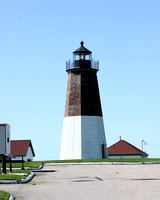 Point Judith, RI
